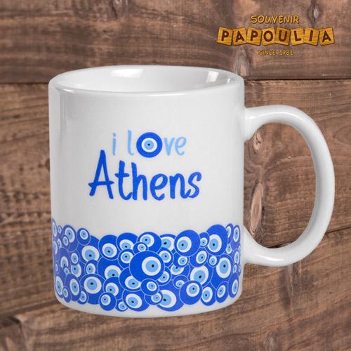 κουπα Athens