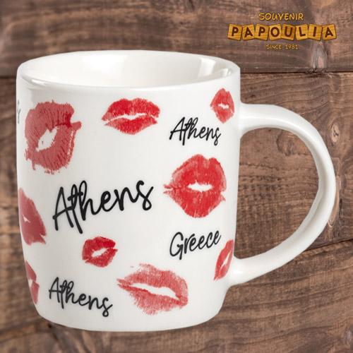 mug athens