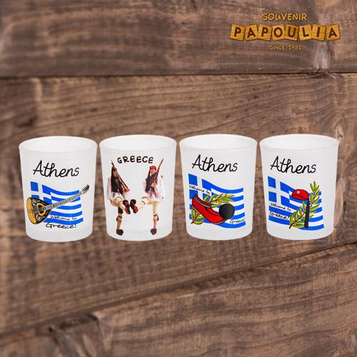 μπουζούκι,τσαρούχι,φέσι,ελληνική σημαία,Τσολίαδες